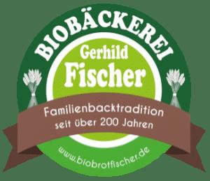 Biobäckerei Fischer